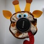 Іграшки на об'єктив - фото 10