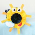 Іграшки на об'єктив - фото 11