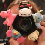 Іграшки на об'єктив - фото 12