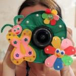Іграшки на об'єктив - фото 14