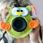 Іграшки на об'єктив - фото 16
