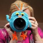 Іграшки на об'єктив - фото 20