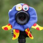 Іграшки на об'єктив - фото 6