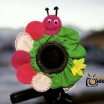 Іграшки на об'єктив - фото 8