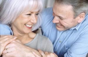 Як вибрати чоловіка, щоб шлюб був щасливим