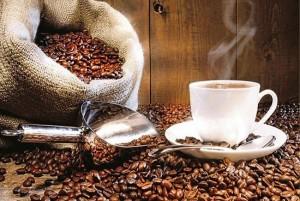 Користь і шкода кави
