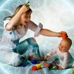 Як розрізняються мами за знаками зодіаку