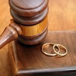 Як пережити розлучення без сліз і стресу
