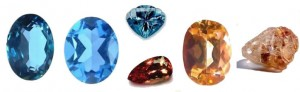 Камінь внутрішнього просвітлення