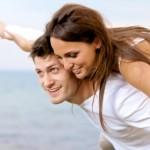 Як прийняти недоліки коханого