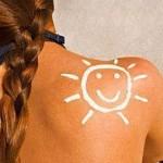 Як вибрати сонцезахисний крем