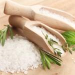Безсольова дієта для схуднення