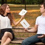 Як чоловікам і жінкам розуміти один одного