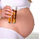 Лікування циститу при вагітності