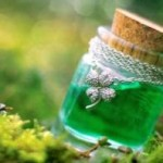 Отруйні рослини - чи можуть вони лікувати