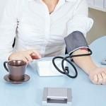 Кава підвищує чи знижує тиск?
