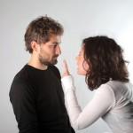 Як спілкуватися з колишнім?