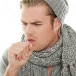 Лікуємо вологий кашель