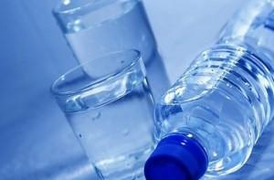 Міфи про користь води