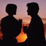 Яким має бути ідеальне побачення