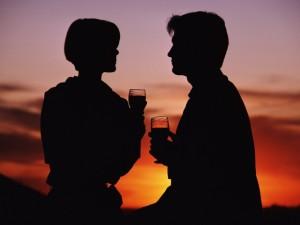 Яким має бути ідеальне побачення.