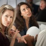 9 способів завести ворогів на роботі