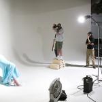 Як підготуватися до фотосесії