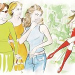 Як позбутися від заздрості