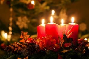 Як провести Різдво