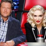 Гвен Стефані і Блейк Шелтон зустрічаються: представник співачки підтвердив чутки