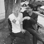 Кейлі Куоко і Джонні Галекі відновлять стосунки?