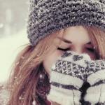 Чим небезпечний холод для здоров'я
