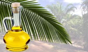 Шкода реальна та вигадана про пальмову олію