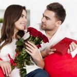 Ідеї, як відсвяткувати день Святого Валентина