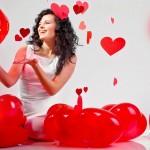 Як підготуватися до дня Святого Валентина