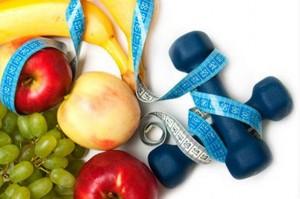 Чому складно схуднути