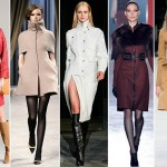 Що буде в моді навесні 2016