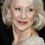 Хелен Міррен: «Я б не назвала себе зіркою Голлівуду»