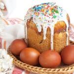 Як підготуватися до Великодня