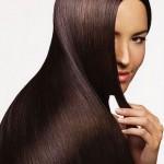 Як зберегти волосся густим та міцним