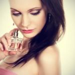 Які жіночі аромати подобаються чоловікам