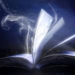 Що таке біла магія?