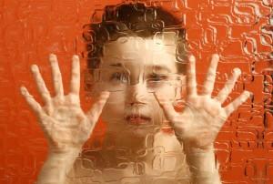 Аутизм у дітей: симптоми, діагностика, лікування