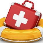 Які ліки взяти у відпустку з дитиною