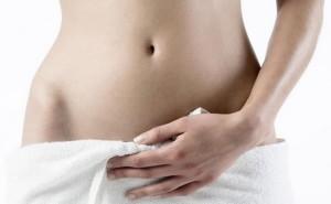 Правила інтимної гігієни жінок