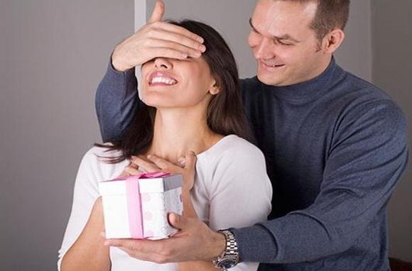 Як приручити чоловіка