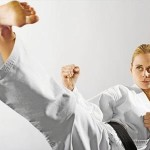 Жінка в спорті: погляд вчених