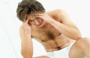 Уреаплазма у чоловіків: симптоми, лікування, профілактика
