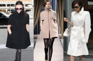 Осіння мода