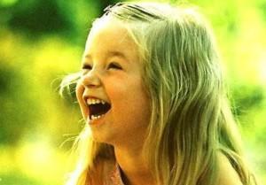 Переваги гумору і веселощів
